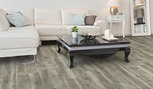 Flooring On Sale Now Hardwood Flooring Tile Stone