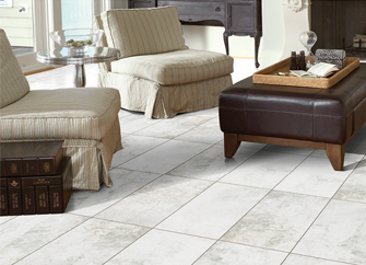 Shop our Featured Infinity by American Showcase flooring in the Online Product Catalog.