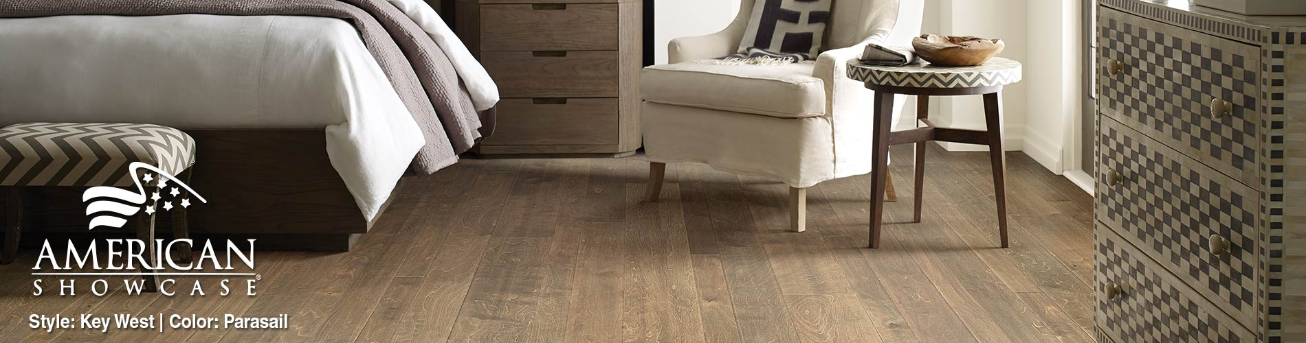 Flooring On Sale Now Hardwood Flooring Tile Stone