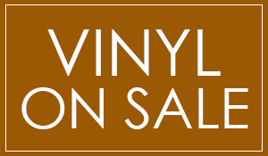 Vinyl on sale starting at $0.95 sq.ft.
