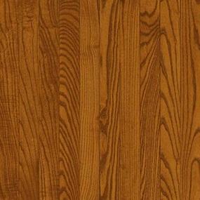 Bruce Hardwood Dundee Strip Winchester Va The Floor Shop