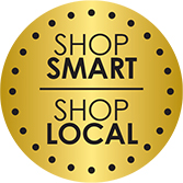 Shop Smart and Shop Local at The Floor Shop in Winchester.